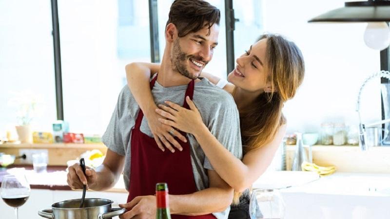 https: img.okezone.com content 2021 06 08 612 2421696 4-zodiak-yang-dapat-diandalkan-untuk-jadi-suami-idaman-gc4oWGmcB5.jpg