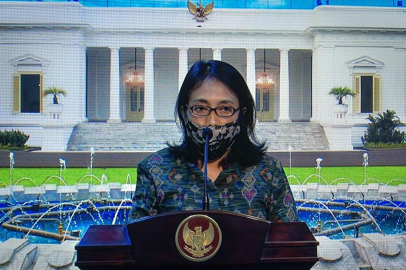 https: img.okezone.com content 2021 06 08 612 2421843 menteri-bintang-1-dari-3-perempuan-indonesia-jadi-korban-kekerasan-seksual-i4ouExI8dA.jpg