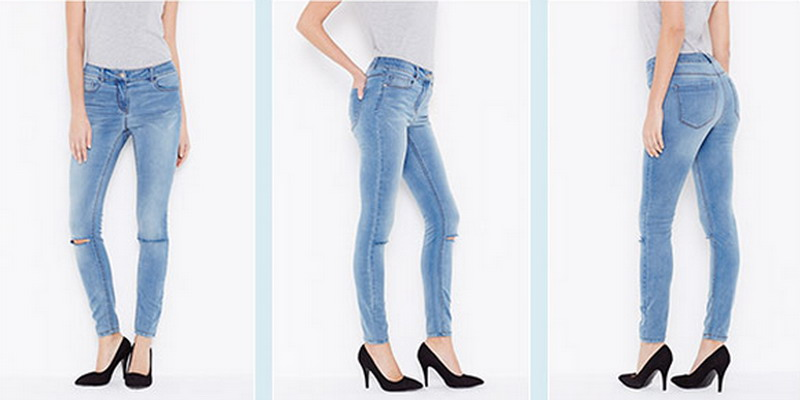 https: img.okezone.com content 2021 06 08 612 2422011 waduh-pakai-skinny-jeans-di-korea-utara-bisa-diancam-hukuman-mati-3cEdjbIHsb.jpg