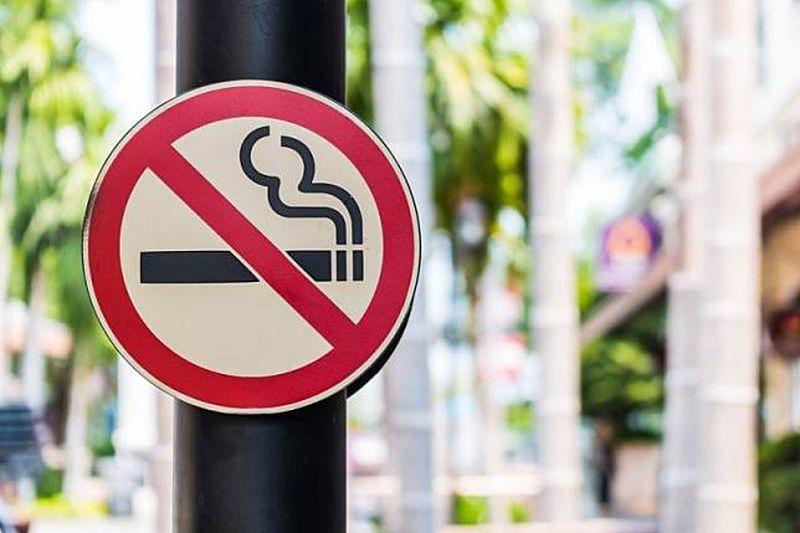 https: img.okezone.com content 2021 06 08 612 2422065 bukan-di-orangtua-kontrol-tak-merokok-ada-pada-diri-anak-anak-epdfjL0mNt.jpg