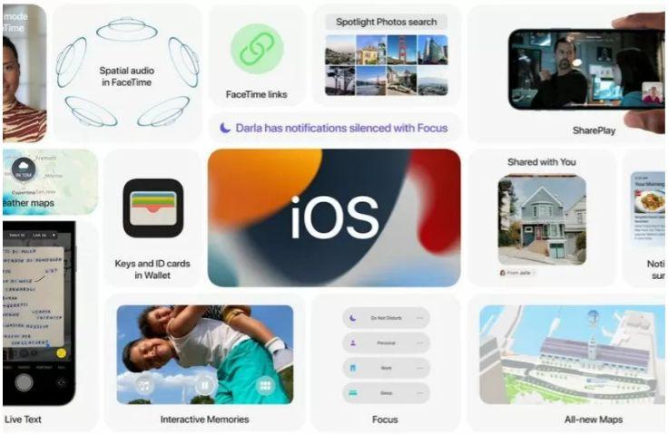 https: img.okezone.com content 2021 06 09 16 2422355 mudahkan-cari-teks-di-ios-15-apple-hadirkan-fitur-kaca-pembesar-0bMjaEefgq.jpg