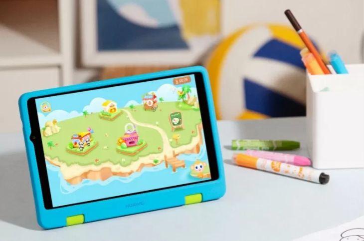 https: img.okezone.com content 2021 06 09 16 2422365 huawei-matepad-t10-kids-edition-tablet-ramah-anak-bakal-masuk-indonesia-5dFmUVpNTD.jpg