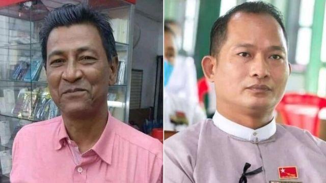 https: img.okezone.com content 2021 06 09 18 2422207 misteri-kematian-pejabat-myanmar-dari-partai-suu-kyi-ditangkap-lalu-ditemukan-tewas-iEoQLXROfR.jpg