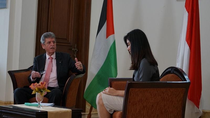 https: img.okezone.com content 2021 06 09 18 2422240 palestina-harapkan-peran-as-untuk-mewujudkan-perdamaian-dan-solusi-dua-negara-N144wSQiMS.jpeg