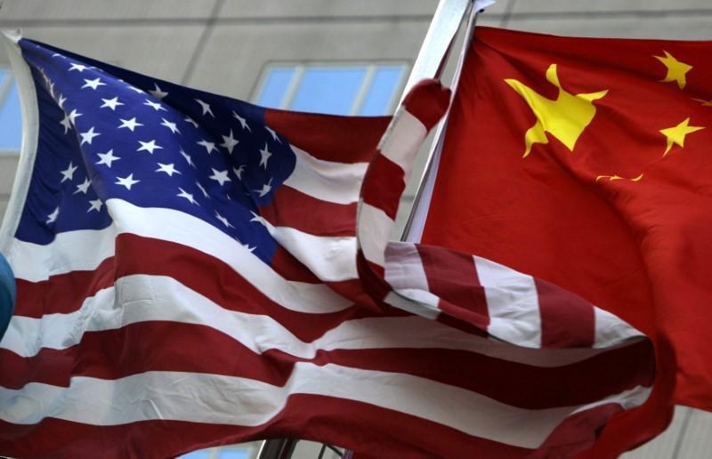 https: img.okezone.com content 2021 06 09 18 2422528 senat-as-setujui-rencana-inovasi-ambisius-rp2-400-triliun-untuk-melawan-china-BlqEZWJ61n.jpg