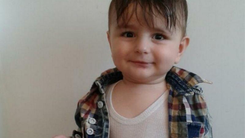 https: img.okezone.com content 2021 06 09 18 2422567 cerita-tragis-bayi-pengungsi-iran-jasadnya-ditemukan-di-norwegia-berbulan-bulan-setelah-tenggelam-zTFhPXMOyo.jpg