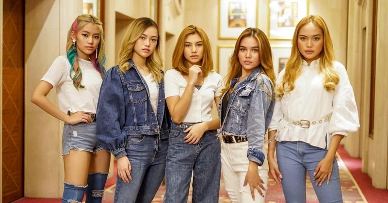https: img.okezone.com content 2021 06 09 205 2422706 2-pekan-rilis-dreamgirls-sukses-raup-1-juta-viewers-HHuhaZRF95.jpeg