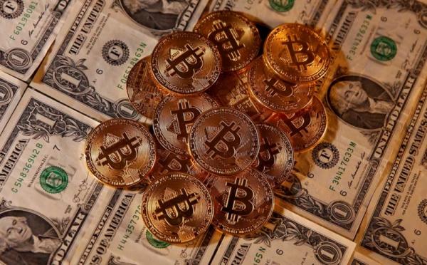 https: img.okezone.com content 2021 06 09 278 2422253 dolar-as-tekan-euro-bitcoin-anjlok-3-DTzrZCLoz3.png