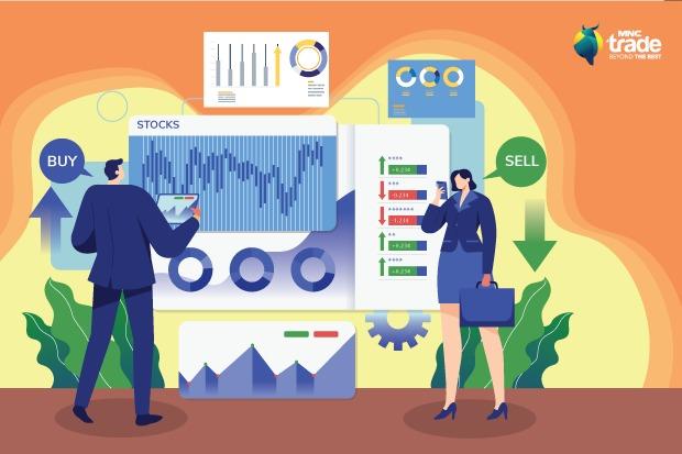 https: img.okezone.com content 2021 06 09 278 2422331 tips-investasi-saham-ala-mnc-sekuritas-kenali-analisis-teknikal-bikin-persiapan-trading-makin-matang-hyySQA4OXI.jpg