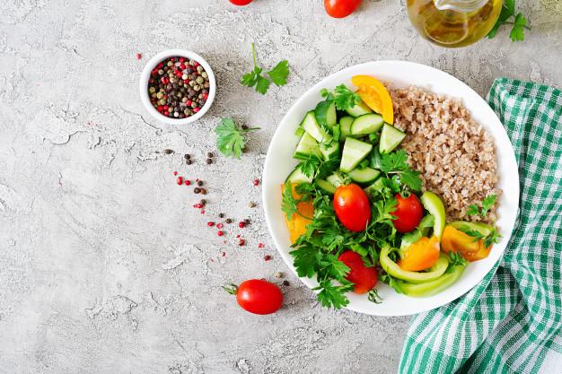 https: img.okezone.com content 2021 06 09 298 2422254 5-makanan-penting-untuk-pelaku-diet-vegetarian-bikin-tubuh-tetap-bugar-z74yavt4CP.jpg