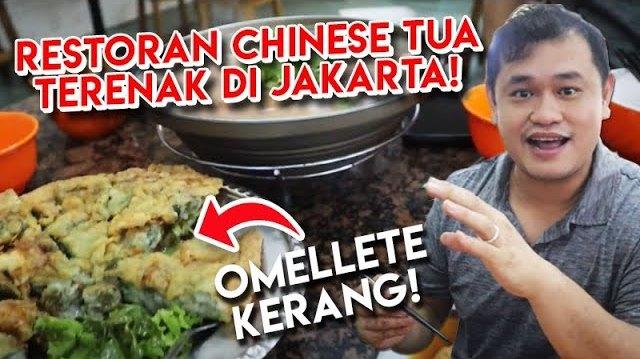 https: img.okezone.com content 2021 06 09 298 2422309 restoran-chinese-terenak-di-jakarta-ala-chef-eric-herjanto-lzim3gmstH.jpg