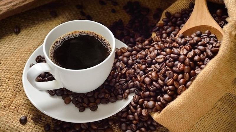 https: img.okezone.com content 2021 06 09 298 2422486 macam-macam-kopi-paling-terkenal-berdasarkan-jenis-bijinya-udah-pernah-seruput-semua-IOQhZ5NvGz.jpg