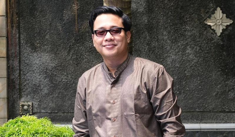 https: img.okezone.com content 2021 06 09 33 2422394 gofar-hilman-diterpa-kasus-pelecehan-netizen-beri-dukungan-korban-4pkTKDUzu9.jpg