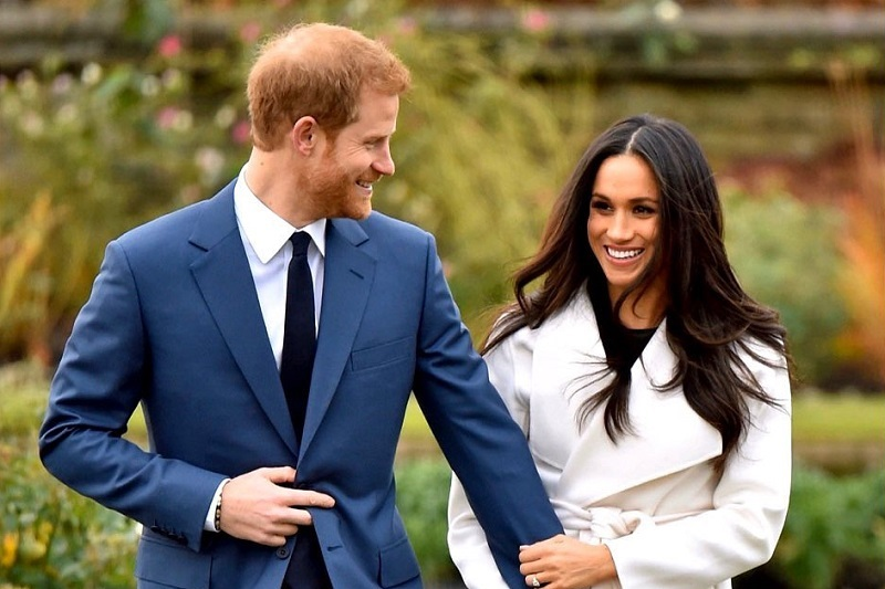 https: img.okezone.com content 2021 06 09 33 2422429 pangeran-harry-perkenalkan-lilibet-pada-ratu-elizabeth-ii-lewat-video-call-Shcrgj9Cw6.jpg