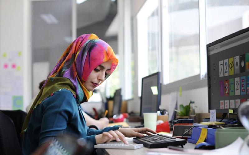 https: img.okezone.com content 2021 06 09 330 2422578 inilah-tujuh-prinsip-etos-kerja-seorang-muslim-pRhFml4mmd.jpg