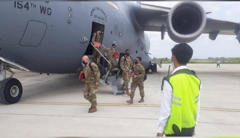https: img.okezone.com content 2021 06 09 337 2422420 tni-au-dan-angkatan-udara-as-bakal-gelar-latihan-bersama-libatkan-pesawat-tempur-f-16-ffCE8tfryU.jpg