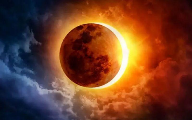https: img.okezone.com content 2021 06 09 337 2422715 besok-gerhana-matahari-cincin-bisa-dilihat-dari-mana-saja-YBrDiSsjXD.jpg