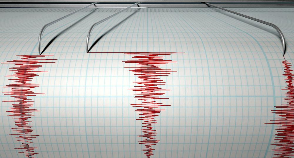 https: img.okezone.com content 2021 06 09 340 2422372 gempa-bumi-m4-5-guncang-labuan-bajo-9MHl2ZtvpC.jpg