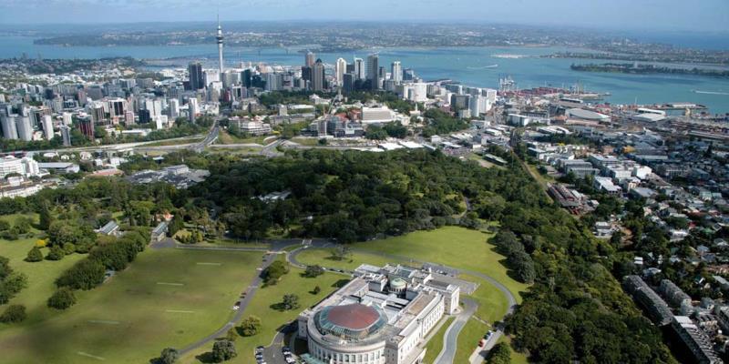 https: img.okezone.com content 2021 06 09 406 2422471 10-kota-paling-layak-huni-di-dunia-2021-terbaik-penanganan-covid-19-ZBpARfvKkv.jpg