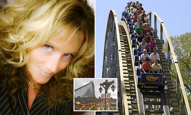 https: img.okezone.com content 2021 06 09 406 2422479 wanita-ini-meninggal-dunia-setelah-naik-roller-coaster-Y7kAf6jy2x.jpg