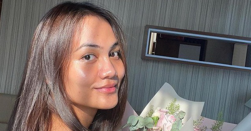 https: img.okezone.com content 2021 06 09 406 2422659 profil-4-pilot-wanita-cantik-indonesia-bikin-netizen-ingin-terbang-terus-vI6q1QHMW9.jpg