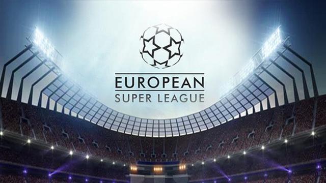 https: img.okezone.com content 2021 06 09 45 2422700 klub-liga-inggris-yang-terlibat-esl-didenda-rp383-miliar-dan-terancam-pengurangan-30-poin-VB6gwkM9lq.jpg