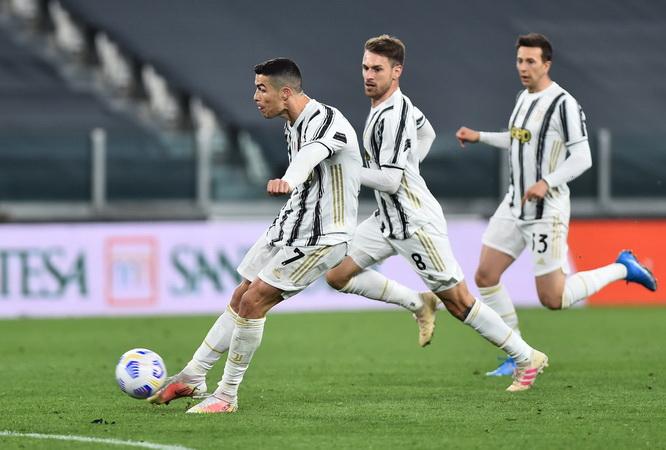 https: img.okezone.com content 2021 06 09 51 2422321 juventus-resmi-dicoret-dari-liga-italia-dan-liga-champions-bulan-ini-lebih-nyesek-ketimbang-2006-dCZoie6Nu6.jpg