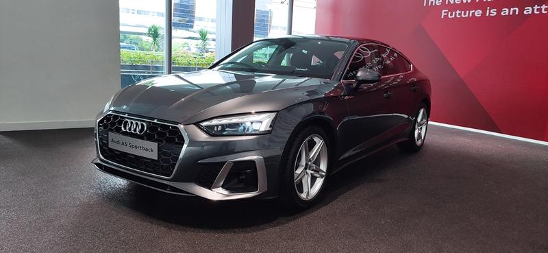 https: img.okezone.com content 2021 06 09 52 2422513 dijual-rp1-2-miliar-begini-spesifikasi-new-audi-a5-sportback-dan-coupe-cAKi6VeZ0X.jpg