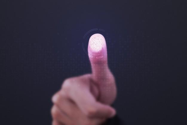 https: img.okezone.com content 2021 06 09 614 2422560 kenapa-sidik-jari-setiap-manusia-berbeda-alquran-dan-sains-bisa-menjelaskannya-jCtG4L2Ewm.jpg