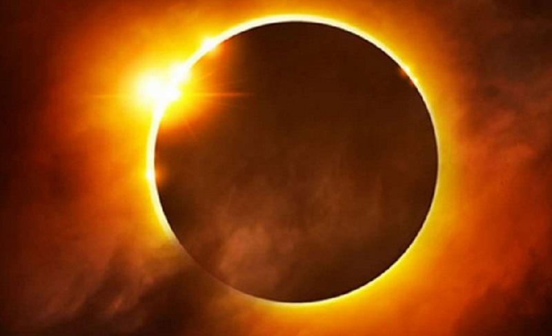 https: img.okezone.com content 2021 06 10 16 2423039 akan-ada-4-kali-gerhana-matahari-cincin-hingga-2027-aPTkqhdFBU.jpg