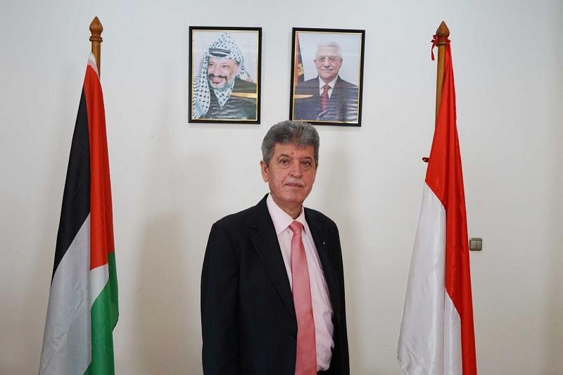 https: img.okezone.com content 2021 06 10 18 2422759 dubes-zuhair-al-shun-palestina-selalu-mendapat-dukungan-penuh-dari-indonesia-hDRfRyuh5t.jpeg