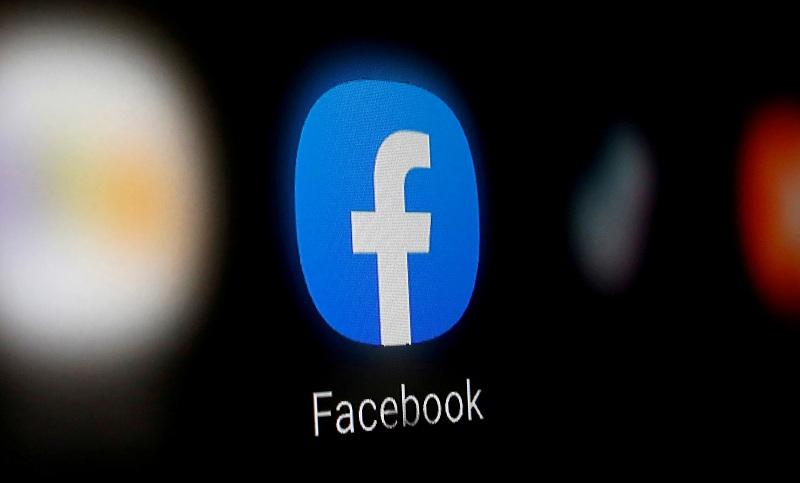 https: img.okezone.com content 2021 06 10 18 2422795 facebook-peringatkan-pemimpin-dunia-pidato-anda-tidak-lolos-begitu-saja-LZ4isvHq8m.JPG