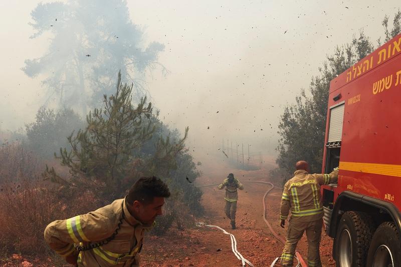 https: img.okezone.com content 2021 06 10 18 2422839 kebakaran-hutan-di-yerusalem-paksa-evakuasi-ratusan-warga-N0NFt9jItO.JPG
