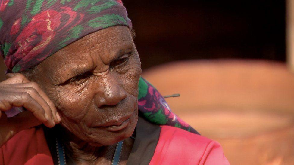 https: img.okezone.com content 2021 06 10 18 2422986 kisah-wanita-wanita-yang-mengaku-diperkosa-di-kebun-alpukat-g1LtnnHcTZ.jpg