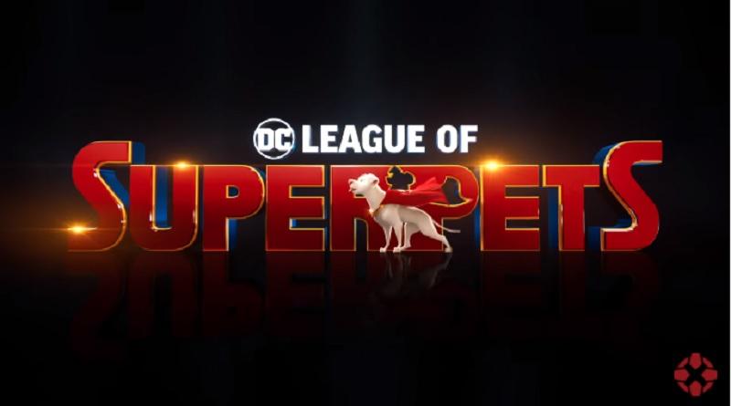 https: img.okezone.com content 2021 06 10 206 2422809 hewan-peliharaan-superhero-beraksi-di-league-of-super-pets-iqHKB9vRhB.jpg