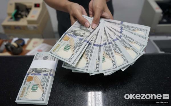 https: img.okezone.com content 2021 06 10 278 2422803 dolar-sedikit-menguat-investor-tunggu-keputusan-bank-sentral-eropa-WOEpYck26w.jpg