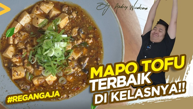 https: img.okezone.com content 2021 06 10 298 2423182 resep-dan-cara-membuat-mapo-tofu-autentik-ala-chef-audrey-wicaksana-qWaha9HpvK.jpg