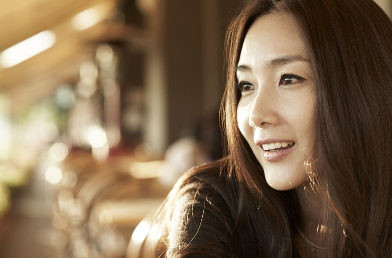 https: img.okezone.com content 2021 06 10 33 2423304 dituding-selingkuh-suami-choi-ji-woo-ngamar-dengan-perempuan-lain-di-motel-d0HTizBjk0.jpg