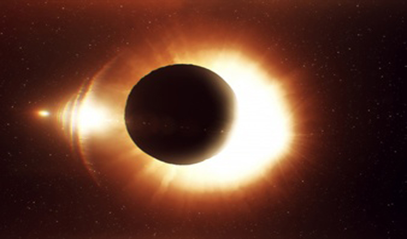 https: img.okezone.com content 2021 06 10 330 2422884 gerhana-matahari-cincin-bukan-sekadar-fenomena-alam-allah-perlihatkan-kekuasaanya-KQNXbQWnkm.jpg