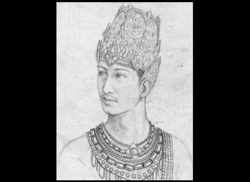 https: img.okezone.com content 2021 06 10 337 2422802 kisah-tiga-istri-bhrawijaya-v-cantik-jelita-yang-melahirkan-raja-raja-jawa-LnBXLwMZLK.jpg