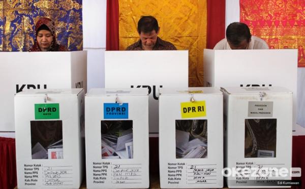 https: img.okezone.com content 2021 06 10 337 2423116 wacana-surat-suara-pemilu-2024-tak-dicoblos-kpu-butuh-perubahan-regulasi-9VcDkRvEHv.jpg