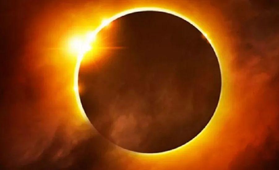https: img.okezone.com content 2021 06 10 337 2423171 jangan-terlewat-berikut-daftar-link-menonton-gerhana-matahari-cincin-sore-ini-BtnjSyMaX4.jpg