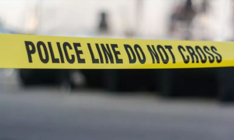 https: img.okezone.com content 2021 06 10 338 2423113 kantongi-tembakau-sintetis-remaja-20-tahun-ditangkap-polisi-yARcOmA7t5.jpg