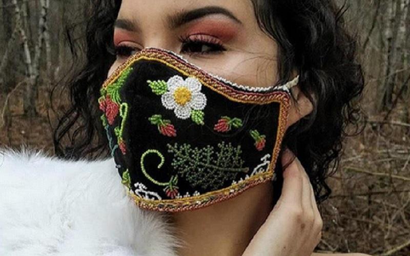 https: img.okezone.com content 2021 06 10 481 2423265 begini-tips-menyimpan-masker-dengan-aman-dan-tepat-p3bV67JsQf.jpg
