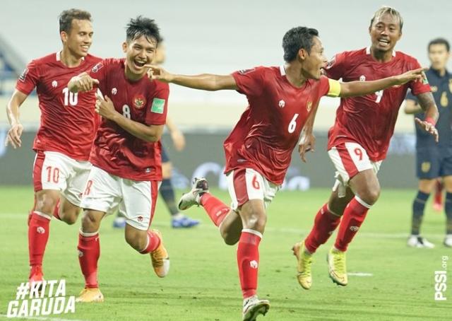 https: img.okezone.com content 2021 06 10 51 2423297 pemain-uea-punya-cara-jitu-untuk-kalahkan-timnas-indonesia-HdSmWYl4cB.jpg