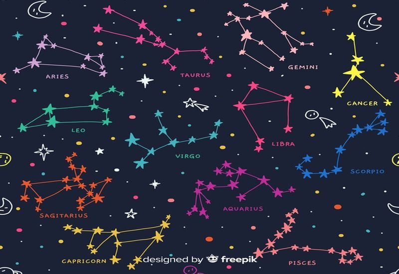 https: img.okezone.com content 2021 06 10 612 2423005 ramalan-zodiak-berhenti-mengeluh-virgo-scorpio-lupakan-masa-lalu-LrsdDcjqVN.jpg