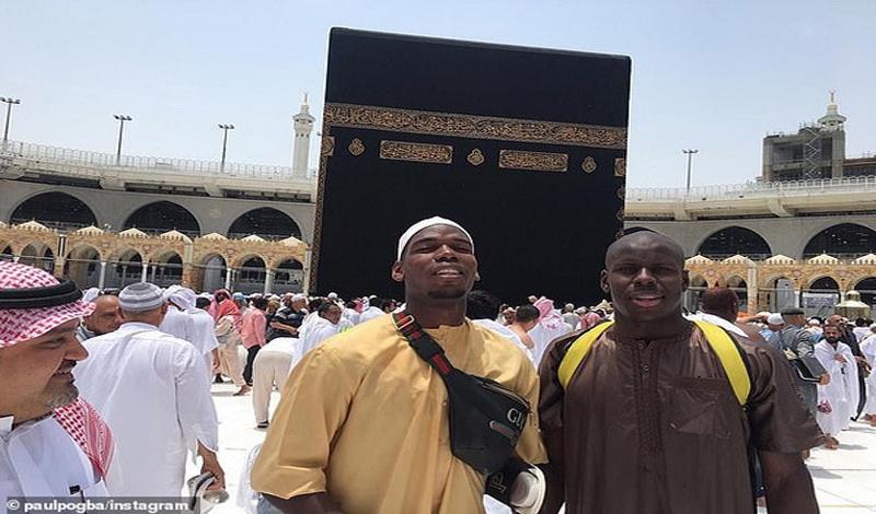 https: img.okezone.com content 2021 06 10 614 2422929 5-pesepak-bola-kariernya-moncer-setelah-masuk-islam-vaUXGx5Qw5.jpg
