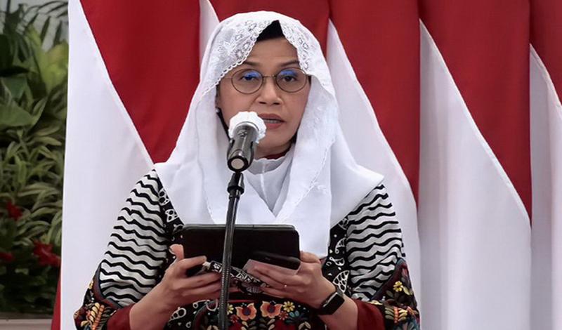 https: img.okezone.com content 2021 06 10 614 2422999 menkeu-sri-mulyani-berharap-kontribusi-ahli-ekonomi-islam-saat-pandemi-2WT6PIE7sW.jpg