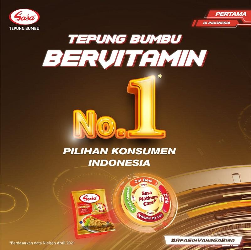 https: img.okezone.com content 2021 06 11 12 2423780 sasa-tepung-bumbu-bervitamin-pilihan-nomor-1-konsumen-indonesia-IJQmvP4suu.jpg
