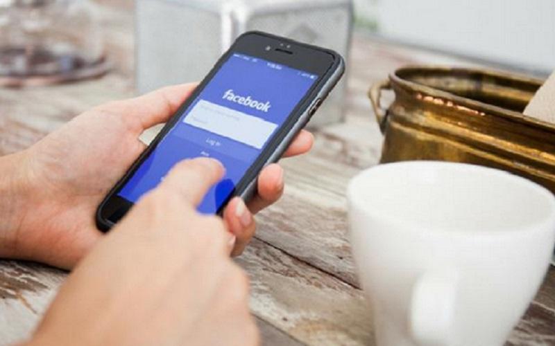 https: img.okezone.com content 2021 06 11 16 2423597 facebook-luncurkan-buku-panduan-konsumen-anti-ribet-ini-isinya-pTbCQnY4Ja.jpg